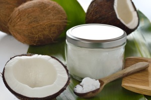 Coconut-Oil-can-reduce-the-potential-of-diabetes