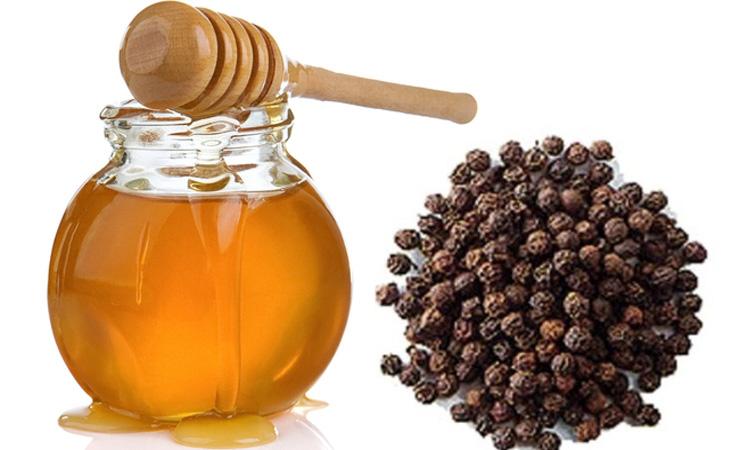 Black-pepper-and-Honey