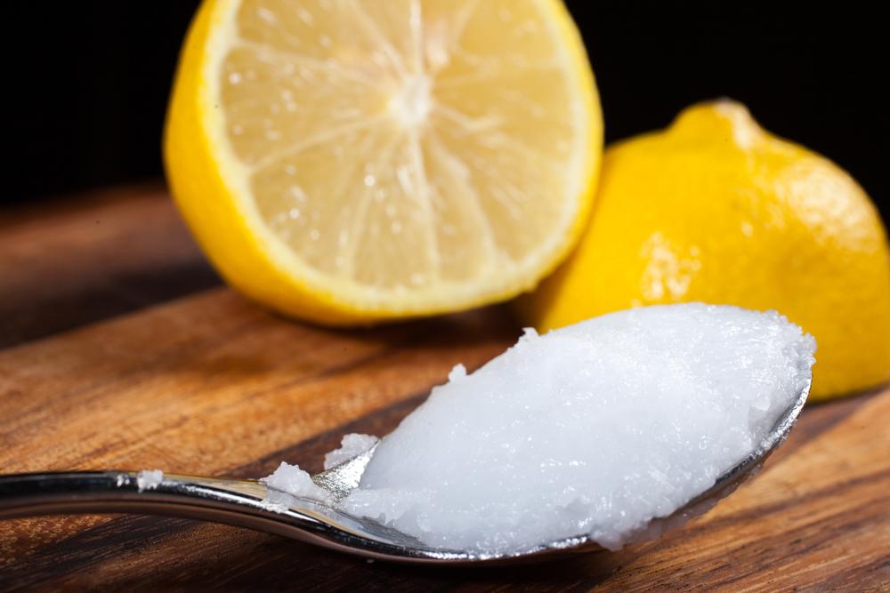 mademoiselle+jules+lemon+coconut+oil