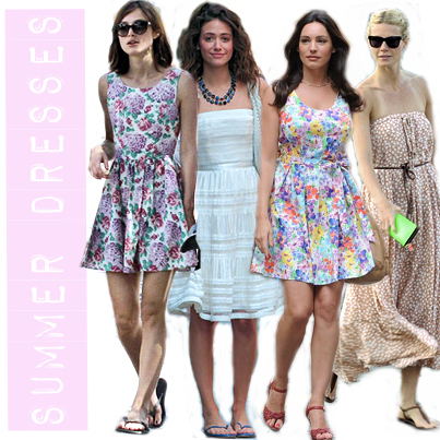 summerdresses